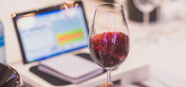 Brazil Wine Challenge 2020
