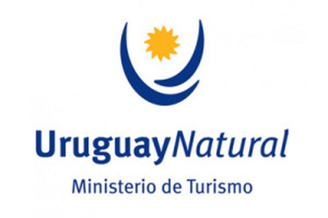 Lives entre chefs brasileiros e uruguaios - iniciativa Ministério do Uruguai