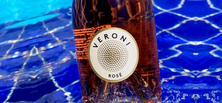 Veroni - Vinho