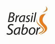 Festival Brasil Sabor 2020