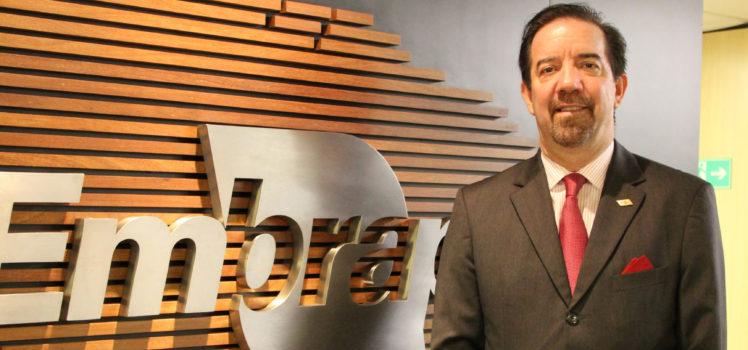 Celso Moretti - Presidente Emrapa
