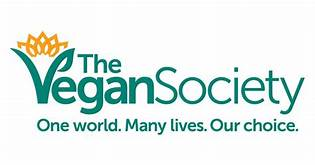 Selo Vegan Society