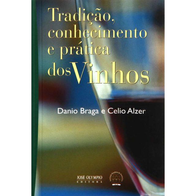 Tradicao-Conhecimento-e-Pratica-dos-Vinhos-379558