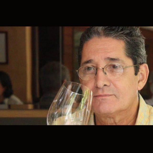 Célio Alzer morre aos 78 anos (Foto: Reprodução)