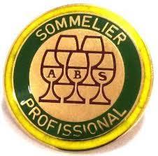 ABS - Associação Brasileira de Sommeliers