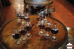 10 de setembro - Dia do Vinho do Porto