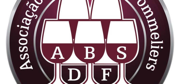 ABS-DF