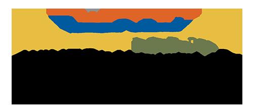 Logomarca CVRA