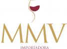 MMV Importadora