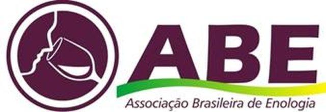 Associação Brasileira de Enologia