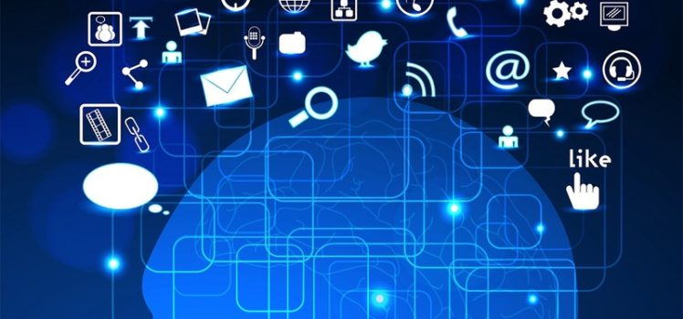 dia mundial da propriedade intelectual